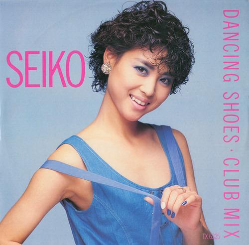 matsuda seiko_dancing1