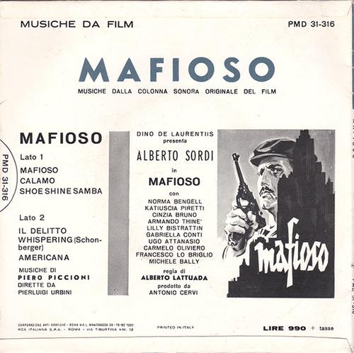 mafioso2