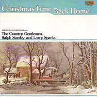 xmas_country_back_lp