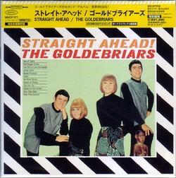 goldbriars