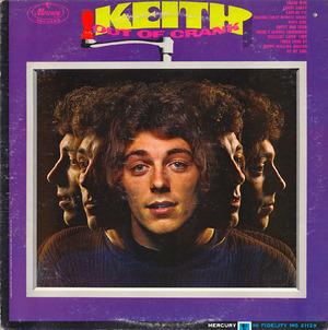 30_keith