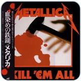 meta_kill