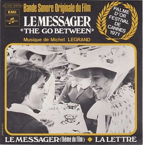 ost_le messager