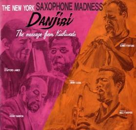 saxophone madness_1