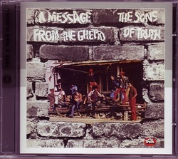 cd_the sons of truth