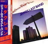 james last_seduction LP