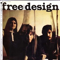 freedesign_one_by_one