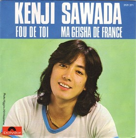 sawada kenji_fra