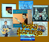 cozy_strings