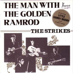 mintsound_strikes_goldenramrod