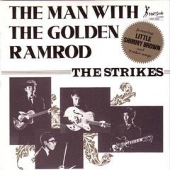 mintsound_strikes_goldenramrod