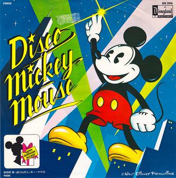 disco_mickey