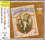 soft rock_harpers anything goes