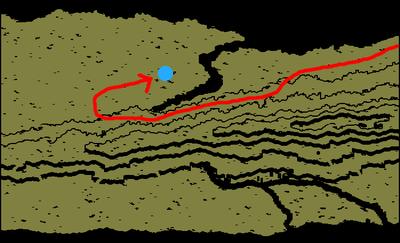map487