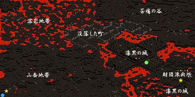 マップ1−2