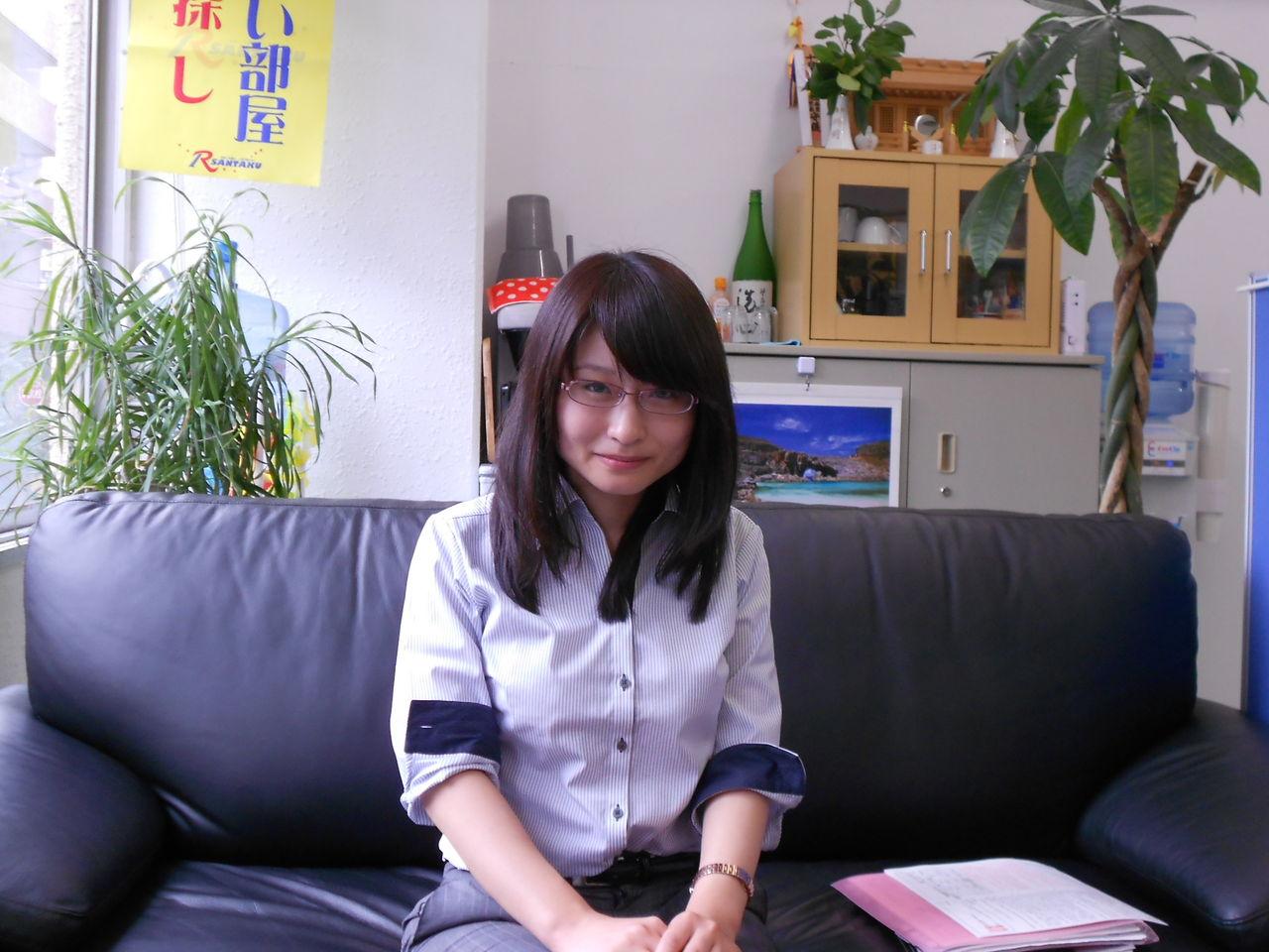 【萌えブス】ブス専集え!ブサイ娘画像 Part.55 [無断転載禁止]©bbspink.com->画像>1356枚