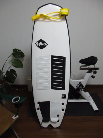P2010002