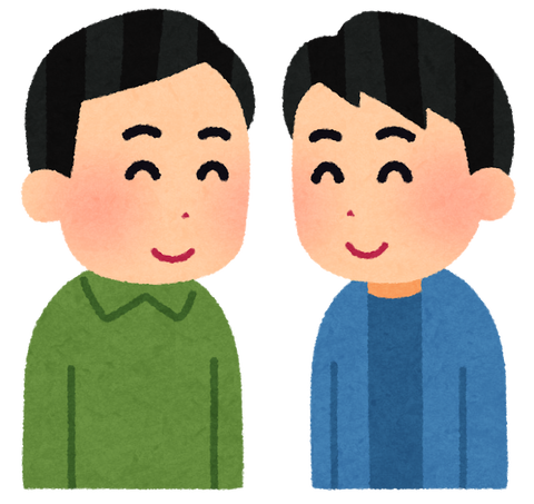 couple_egao_man