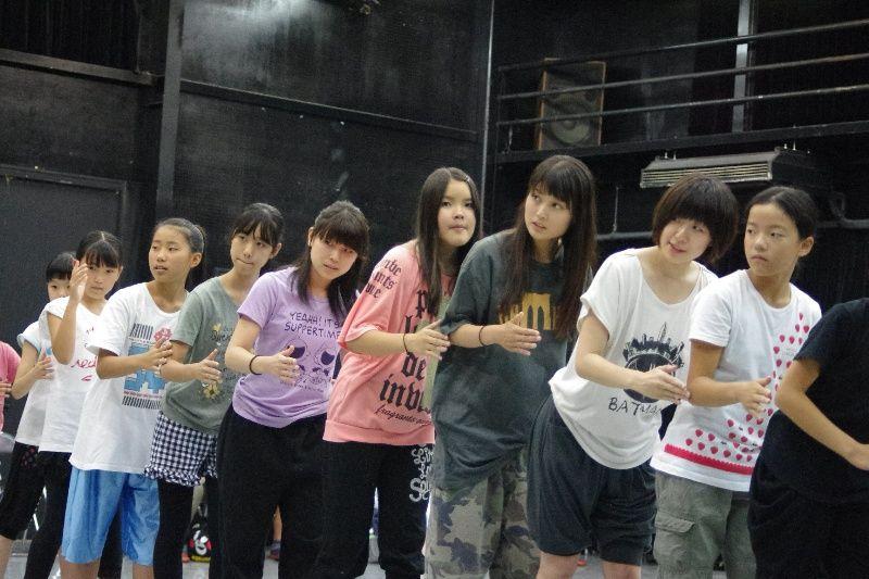 R's Blog 音楽座ミュージカル オフィシャルブログ:音楽座 ...