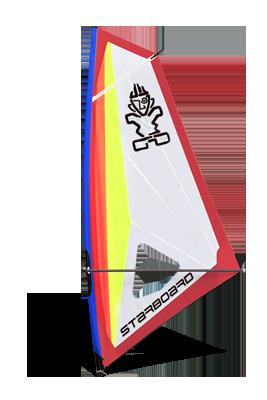 supersails_6_5