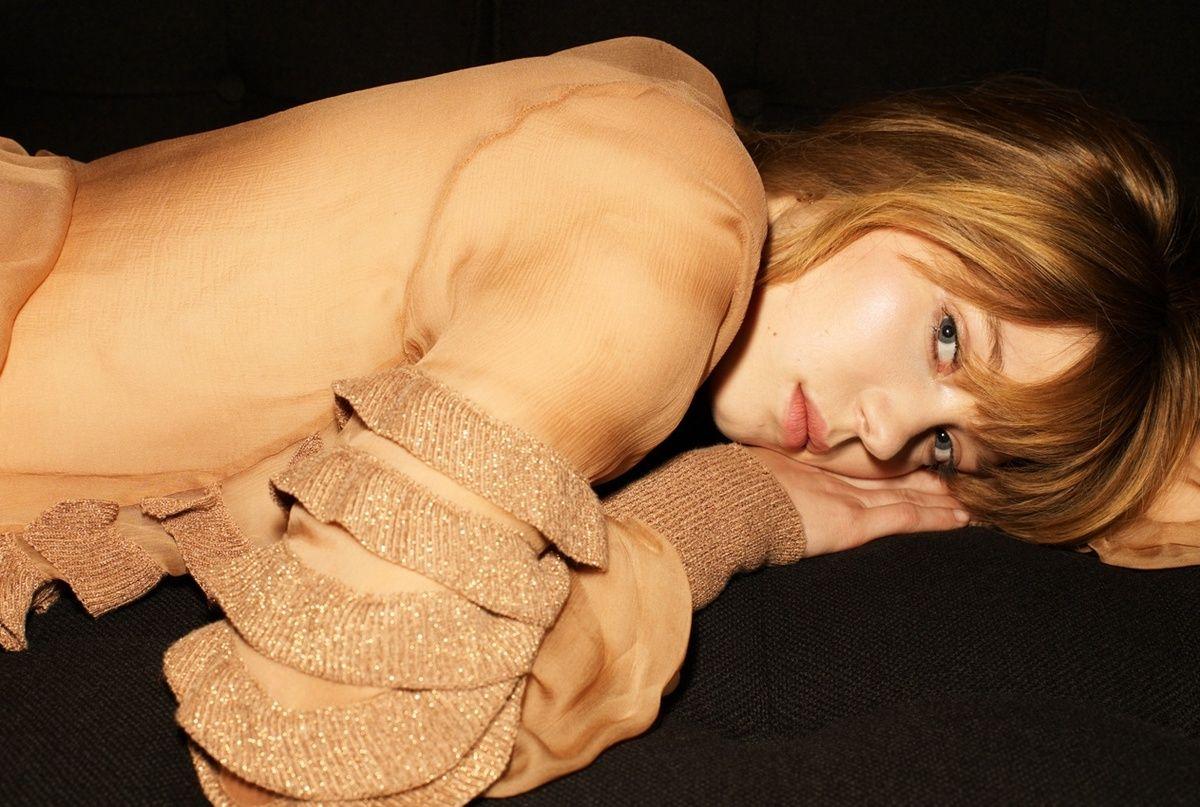 Blaise-Reutersward---Lea-Seydoux-4