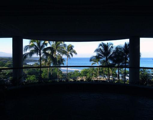 HAWAII01