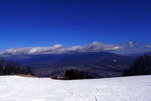 SURF&SNOW08