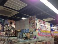 アキバ☆ソフマップ1号店_20140110_1