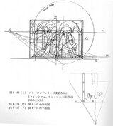 図4−16