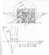 図4−13