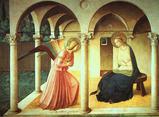 フィレンツェ、サン・マルコ修道院