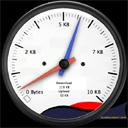 NetSpeedometer.png