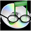 iTunesStatistician-icn