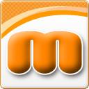 mixis-icn
