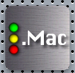 DotMacStatus-icn