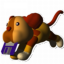 Fetch_icon.png