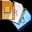 MovieHouse-icn