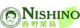 NishinoLogoFA[1]4