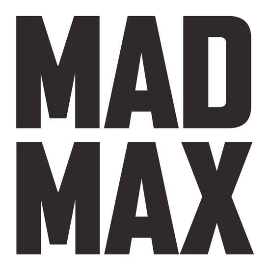 Mad_Max_(logo)