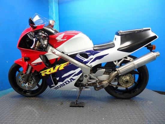 RVF400R 2