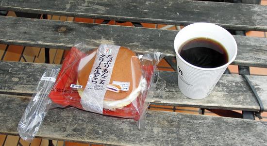 170421 秩父豚丼ツーリング (11)