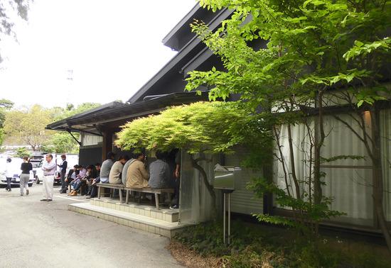 170514 宮ケ瀬ミー ZUND-BAR (2)