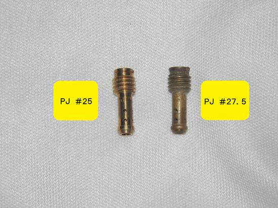 170512 ガンマPJ交換 (61)