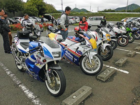 170514 宮ケ瀬ミー (5)