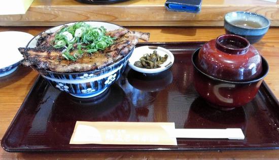 170421 秩父豚丼ツーリング (9)