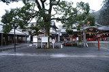 祐徳稲荷神社4