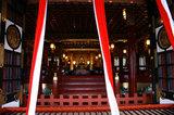 祐徳稲荷神社3