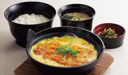 img_set_meal-05