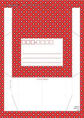 envelope(98x150)_2019