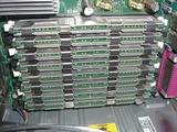 メモリ2GB8枚